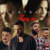 Alcatrash: