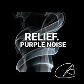 Purple Noise Relief (Loopable) di Yoga