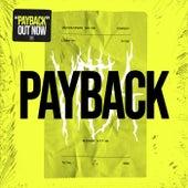 Payback von Vitja