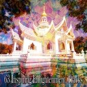 63 Inspiring Enlightenment Tracks de Musica Relajante