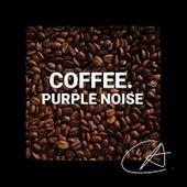 Purple Noise Coffee (Loopable) von Yoga