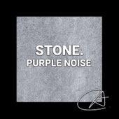 Purple Noise Stone (Loopable) de Fabricantes de Lluvia