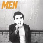 Who Am I to Feel So Free de MEN