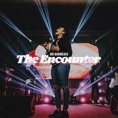 The Encounter by Bri Babineaux