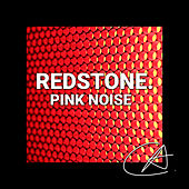 Pink Noise Redstone (Loopable) by Sleepy Times
