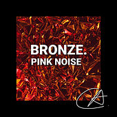 Pink Noise Bronze (Loopable) by Sleep Sounds of Nature