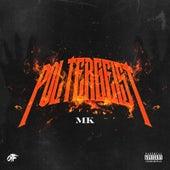 Poltergeist by MK
