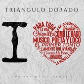 I Love de Triángulo Dorado