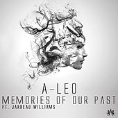 Memories of Our Past by Aleo