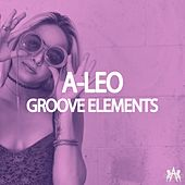 Groove Elements by Aleo