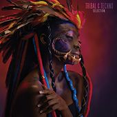 Tribal & Techno Selection by Various Artists