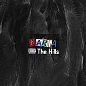 The Hills by Karma