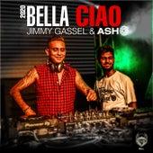 Bella Ciao (Moombahton 2K20) de Jimmy Gassel