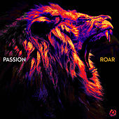 Way Maker (Live From Passion 2020) by Passion