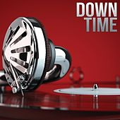 Down Time van Various Artists