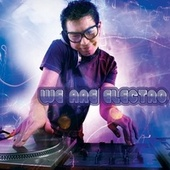 We Are Electro de Various Artists