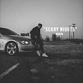 Scary Nights by Brain