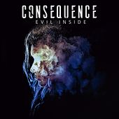 Evil Inside de Consequence