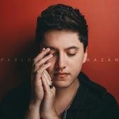 Pablo Dazán de Pablo Dazán