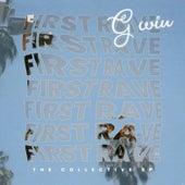 First Rave ( Deluxe) von G-Win