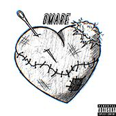Love Scars Freestyle by OmarE