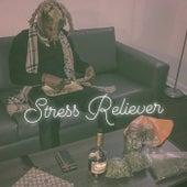 Stress Reliever (Remastered) de Dvrkskyy