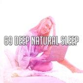 69 Deep Natural Sleep by S.P.A