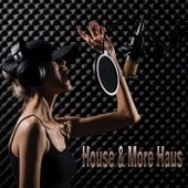 House & More Haus von Various Artists