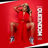 Queendom by Destra