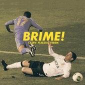 BRIME! de Febem