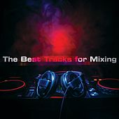 The Best Tracks for Mixing de Various Artists