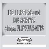 Flipper-Hits von Various Artists