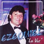 La Voz de Ezequiel El Brujo