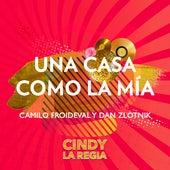 Una Casa Como la Mia by Dan Zlotnik
