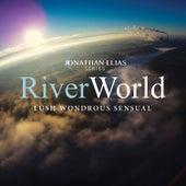 River World by Jonathan Elias