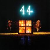 44 de Joel Plaskett