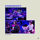 Kneebody on Audiotree Live by Kneebody