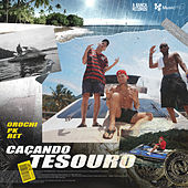 Caçando Tesouro by A Banca Records