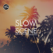 Slow Scene, Vol. 4 de Various Artists
