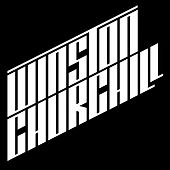 Winstonchurchill by Winston Churchill