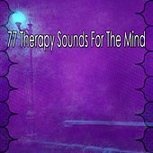 77 Therapy Sounds for the Mind de Japanese Relaxation and Meditation (1)