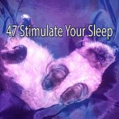 47 Stimulate Your Sleep de Relaxing Music Therapy
