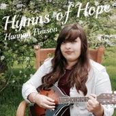 Hymns of Hope de Hannah Pierson