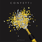 Confetti by Off Beat