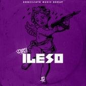 Ileso by Freeman Rap