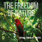 The Freedom of Nature by Sven Lundestad