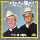 Velha Tradição di Nelson