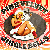 Jingle Bells de Pink Velvet