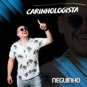 Carinhologista by Neguinho