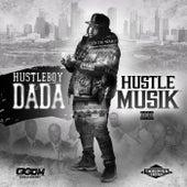 Hustle Musik by HustleboyDaDa